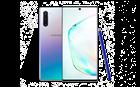 Samsung-Galaxy-Note10_Auraglow_736x460.png