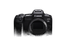 Canon EOS R5 snima 8k video.png