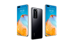 Huawei_P40-Pro_slike.png