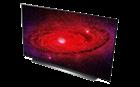 LG-48-inch-OLED-TV-za-2020-godinu.png