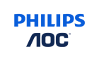 philips-aoc.png