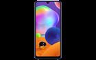 Samsung_GalaxyA31.png