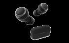 Panasonic-bežične-slušalice-in-ear-TWS_RZ-S300W-K-iskustva.png