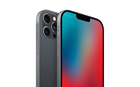 Photo Ben Geskin iPhone 12 Pro render.png