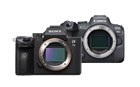 mirrorless-fotoaparati-sony-canon.png