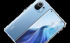 Xiaomi-Mi-11-5G.png
