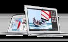 macbook-pro-2013.png
