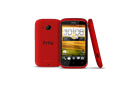 HTC-Desire-C-red.png
