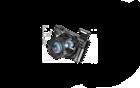sony-dsc-rx-100-novi-napredni-kompakt.PNG