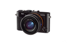Iznenađenje iz Sonyja - RX1.png