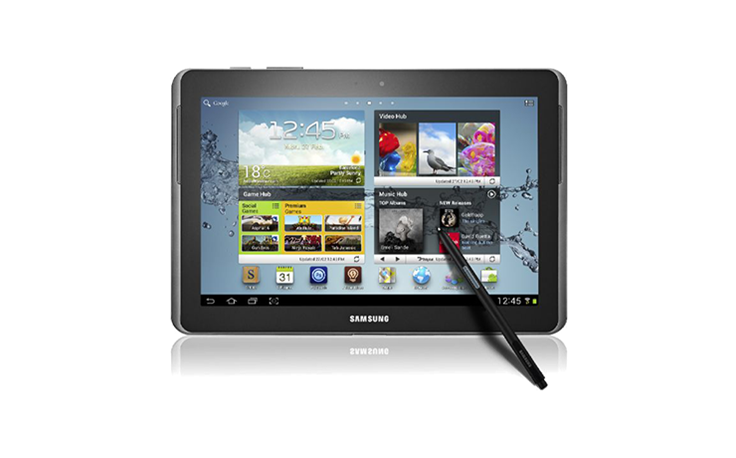 Galaxy-Note-Tab-10.1_.png