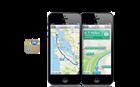 Apple-neovisan-o-Googleu,-lansira-svoje-mape.png