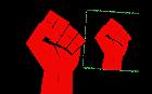 revolucija.png