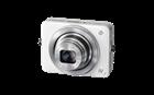 Canon-Powershot-N-za-Instagram-generaciju.png