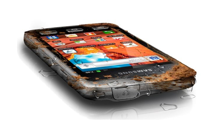 Samsung-GALAXY-Xcover-2.png