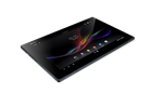 xperia-tablet-z.png