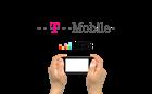 T-mobile-uvodi-nove,-bolje-tarife.-Pored-flat-interneta,SMS-i-poziva,-nude-MaxTV2go-i-ponudu-glazbe.png
