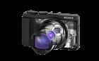 sony-cybershot-hx50-30x-optički-zum-u-kompaktnom-tijelu.png