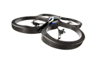 parrot-ar-drone.png