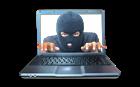 održano-završno-natjecanje-u-hakiranju-hacking-night-2013.png