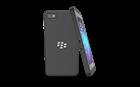 blackberry-z10-u-svim-vip-centrima.png