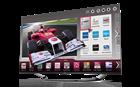 LG-evi-HD-televizori-za-2013-dostupni-u-Hrvatskoj_3.png