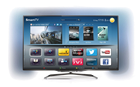 philips_2013_HDTV_ambilight.png