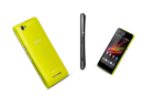 sony-xperia_m.png