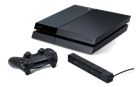 sony_playstation_4.png