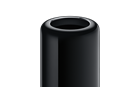 apple-mac-pro-2013.png
