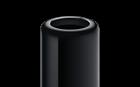 apple-mac-pro-2013.png