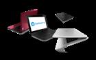 hp-laptopi-2013.png