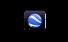 google_earth-app.png