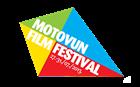 motovun-film-festival-iskon.png