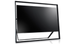 samsung-4k-UHDtv.png