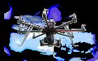 drone-pilots_.png