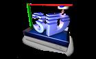 3d-printer-model.png