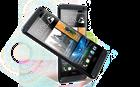 HTC-One_nova-verzija-operativnog-sustava.png