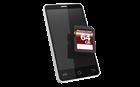 interna-memorija-smartphone.png