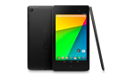 asus-google-nexus-7-2-full-hd.png