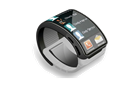 samsung-galaxy-gear-watch.png