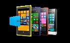 popis-najprodavanijih-windows-phone-mobitela.png