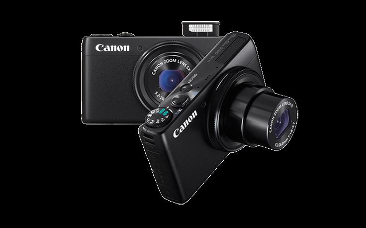 Uređaji Fotoaparati: Sony DSC-RX1R
