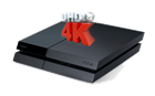 playstation-4-support-4k-video.png