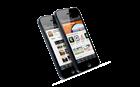 apple-iphone-5-apps-najbolje-aplikacije-nove-2013.png
