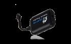 gps-tracker-ebay.png