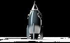 leteći-usisavač-robot.png