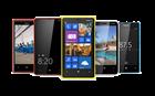 Nokia-Lumia.png