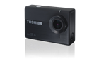 toshiba_Camileo-X-Sports-without-casing-beauty_01.png