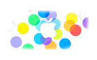 apple-predstavio-novi-iphone-5c-te-iphone-5s.png